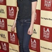 Kristen Stewart - Página 4 713726137552105