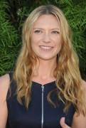 Anna Torv - 37th Annual Saturn Awards in Burbank - 23.06.2011 (x10 HQ)