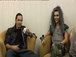 Muz-TV interview (3.6.2011) F34d81138859966