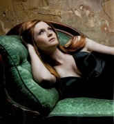 Bonnie Wright - Empire - August 2011 x4