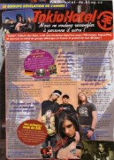 Magazine: StarAcMag - 2006 (France) Fb6eb2139735105