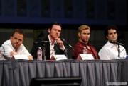 Comic Con 2011 - Página 3 C08b35141912173