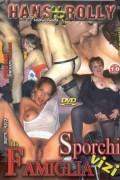 Sporchi Vizi In Famiglia (2006) DVDRip