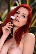 Met-Art: Ariel (Piper Fawn) - Gal. Lagash (143 fotos)