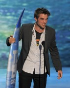 Teen Choice Awards 2011 59978e143999282