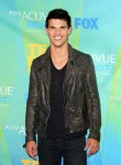 ALBUM - Teen Choice Awards 2011 A991cf143992529