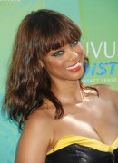 Тайра Бэнкс, фото 984. Tyra Banks - 2011 Teen Choice Awrds - Aug 7, 2011 - Adds x 11 HQ, foto 984
