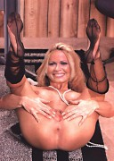 Sally struthers nude fakes