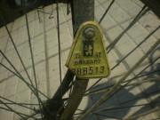 restauration de vélo 63ef0e144240891