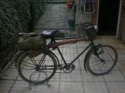 restauration de vélo C3421d144243478