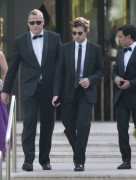 ALBUM- Cannes 2009 6ef53c146585958