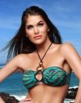Анахи Гонзалес, фото 860. Anahi Gonzales - Aguaclara Swimwear / 17x HQ, foto 860,