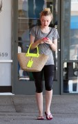 Dakota Fanning / Michael Sheen - Imagenes/Videos de Paparazzi / Estudio/ Eventos etc. - Página 4 Dd6326147044859