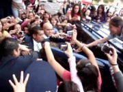 2 Septiembre- Antiguas fotos fan de Robert Pattinson en Mexico (2008) 15d481147661138