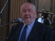 Congrès national 2011 FCPE à Nancy : les photos 0b2c63148166904