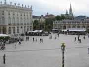 Congrès national 2011 FCPE à Nancy : les photos 5efd75148165081