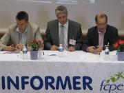 Congrès national 2011 FCPE à Nancy : les photos 3ab507148275858