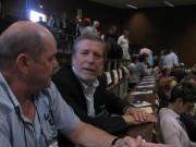 Congrès national 2011 FCPE à Nancy : les photos 571eb8148274966