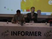 Congrès national 2011 FCPE à Nancy : les photos Caf52b148274874