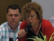 Congrès national 2011 FCPE à Nancy : les photos 933031148282720
