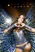 Изабель Гуларт, фото 1105. Izabel Goulart - Monange Dream Fashion Tour / LQ, foto 1105,