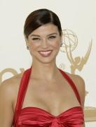 Эдрианн Палики, фото 246. Adrianne Palicki - 63rd Annual Primetime Emmy Awards - Sept 18, 2011, foto 246