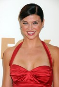 Эдрианн Палики, фото 249. Adrianne Palicki - 63rd Annual Primetime Emmy Awards - Sept 18, 2011, foto 249