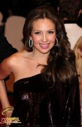 Thalia - Alexander McQueen Savage Beauty Costume Institute Gala - Arrivals - The Metropolitan Museum of Art  - NYC - May 2 2011 - HQ x 17