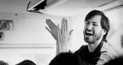 Foto 21 de Steve Jobs