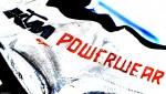 2012 KTM PowerWear