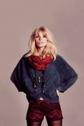 Джулия Штейнер, фото 271. Julia Stegner FreePeople.com - 2011 October collection, foto 271