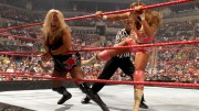 "Eve Torres / WWE Divas Championship Match vs. ""The Glamazon"" Beth Phoenix / WWE Vengeance 10.23.11 (Digitals) [x 25]"