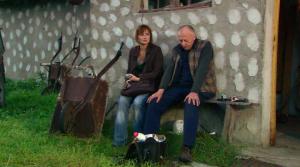 Taxi A (2011) PL.HQDVDRip.XviD.AC3-ELiTE + Rmvb / Film Polski