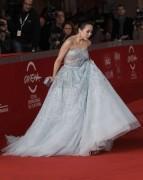 Цзии Чжан, фото 642. Zhang Ziyi 'Love For Life' Premiere during the 6th International Rome Film Festival on November 2, 2011 in Rome, Italy, foto 642
