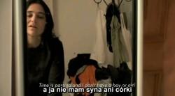 Dzie? z ¿ycia / Life in a Day (2011)  PL.SUBBED.DVDRip.XViD-J25 / NAPiSY PL