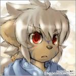 [galería] Imágenes Furry Ee7919160259054