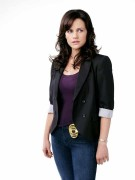 Carla Gugino ~ Hide ~ Stills &amp;amp; Promos