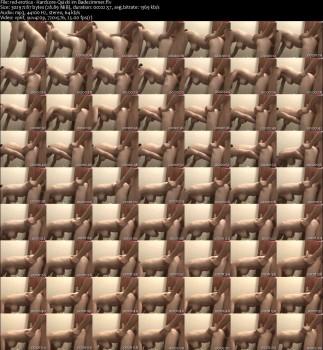 red-erotica - Hardcore-Quicki im Badezimmer Size: 30297287 bytes (28.89 MiB) ...