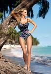 Эвелина Олкзэк, фото 233. Ewelina Olczak – Self Swimwear 2010 & 2011 Campaigns, foto 233