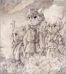 [galería] Imágenes Furry Ad83ab163920417