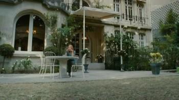 Zamiana / Switch (2011) PL.HDTVRip.XviD-Sajmon