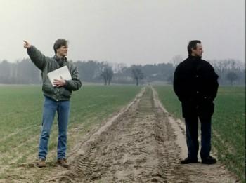 Nic ¶miesznego (1995) PL.DVDRip.Xvid.AC3-Sajmon