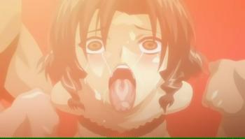 Dark love hentai episode 1 Asses