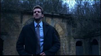 The Hunters (2011) PLSUBBED.DVDRip.XviD.AC3-Sajmon