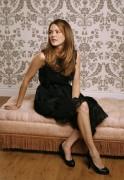 Джасинда Бэррет, фото 196. Jacinda Barrett Jeff Vespa Portraits 2006, foto 196