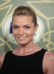 Джэйми Прессли, фото 1251. Jaime Pressly FOX All-Star TCA Party at Castle Green on January 8, 2012 in Pasadena, California, foto 1251