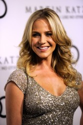 Джули Бенц, фото 1121. Julie Benz Golden Globe Awards Party Hosted By Audi And Martin Katz - Arrivals at Cecconi's Restaurant on January 8, 2012 in Los Angeles, California, foto 1121