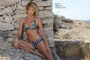 http://thumbnails52.imagebam.com/17011/f94580170108759.jpg