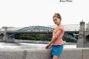http://thumbnails52.imagebam.com/17025/e690dd170247973.jpg