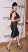 Карла Гуджино, фото 1538. Carla Gugino 'The Road To Mecca' Opening Night Party in New York - January 17, 2012, foto 1538